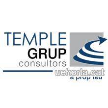 TEMPLE GRUP CONSULTORS