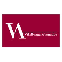 Vilallonga Abogados