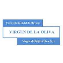 RESIDENCIA VIRGEN DE LA OLIVA