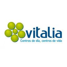 CENTRO VITALIA
