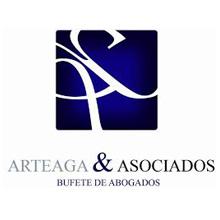 Abogados Sánchez Arteaga