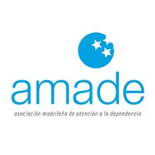 AMADE