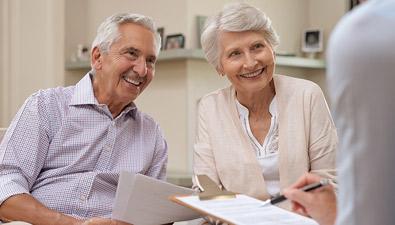 Asesor financiero independiente, hipoteca inversa, grupo retiro