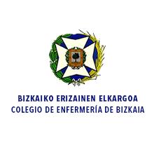BIZKAIKO ERIZAINEN ELKARGOA