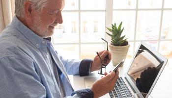 Obtener certificado digital para tramitar pension de jubilación, blog Grupo retiro