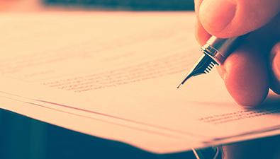 ¿Como es un contrato de renta vitalicia?, Grupo retiro