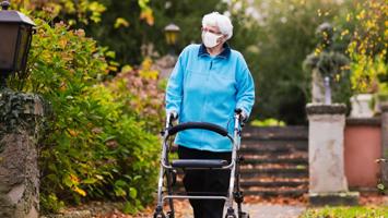 Las enfermedades del verano que más afectan a las personas mayores, blog Grupo retiro