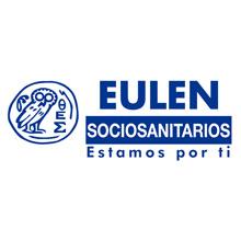 EULEN SOCIOSANITARIOS