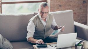 alternativas a la pensión de jubilación, blog Grupo retiro