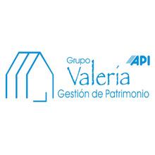 Gestión inmobiliaria Valeria