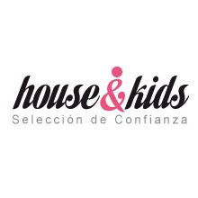 House&kids Consulting
