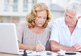 calcula tu pensión, grupo retiro