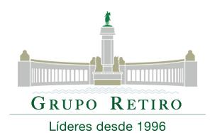 Grupo Retiro Líderes en Hipotecas Inversas