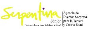 logo_serpentina