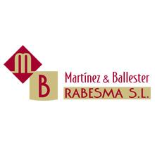 Martinez & Ballester Rabesma, SL