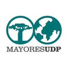 UDP – MADRID