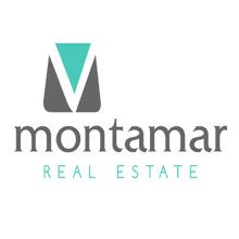 Montamar Real Estate