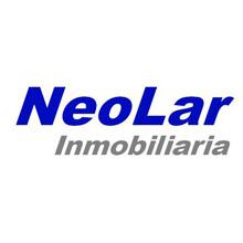 NeoLar Inmobiliaria