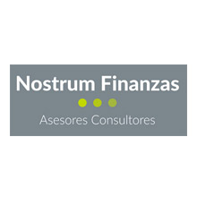 Nostrum Finanzas Asesores Consultores