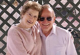 Cómo calcular la pensión de jubilación, blog Grupo Retiro