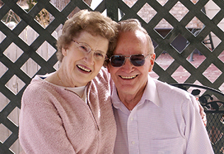 Esperanza de vida mayor, blog grupo retiro