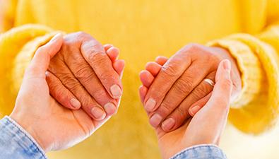 Tips de cuidados para mejorar la calidad de vida de las personas con parkinson, grupo retiro