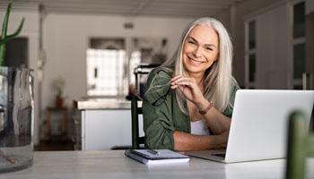 Recibir 2 pensiones de jubilación si cotizas como autónomo y como asalariado, grupo retiro