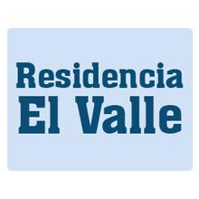 RESIDENCIA DE MAYORES EL VALLE