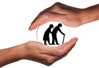 La renta vitalicia como solución a la jubilación, blog grupo retiro