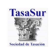 TasaSur