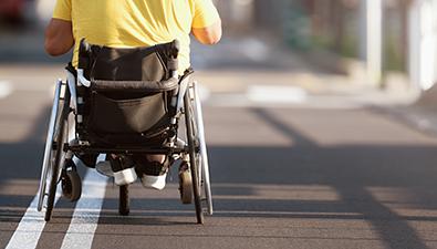 tips y consejos para elegir la mejor silla de ruedas, grupo retiro
