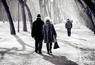 tips para mantener una buena salud mental, blog Grupo retiro