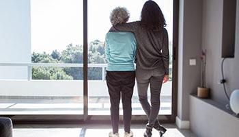 Expediente de Regulación de Empleo Temporal, jubilación, Pensión de jubilación