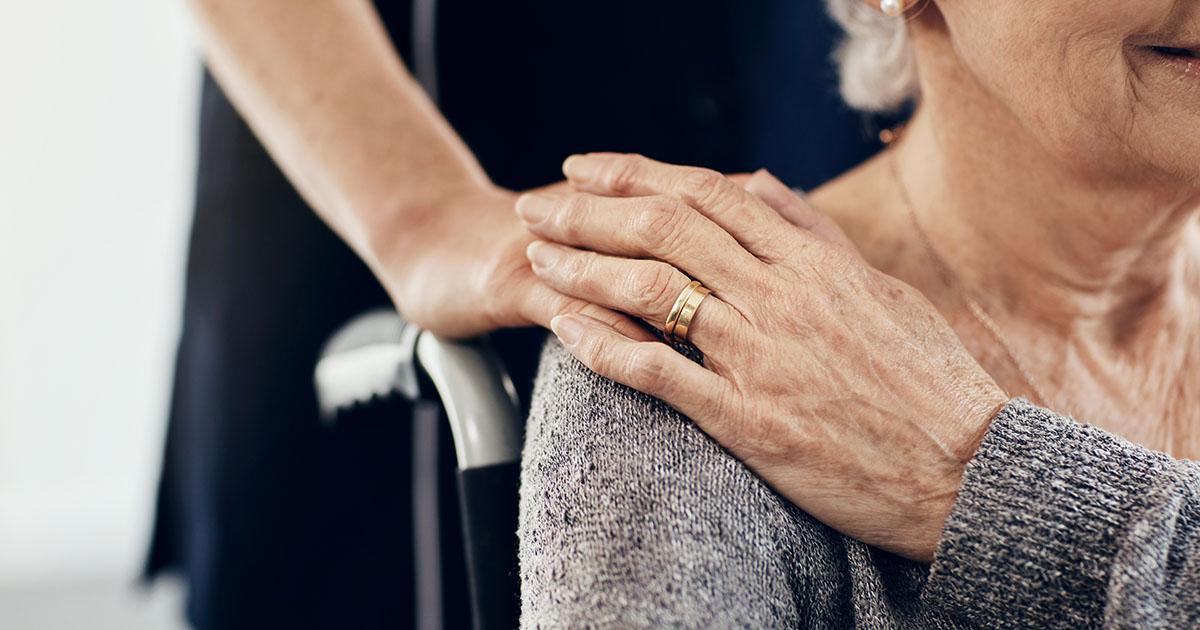 Cuidador vs teleasistencia domiciliaria, Grupo Retiro