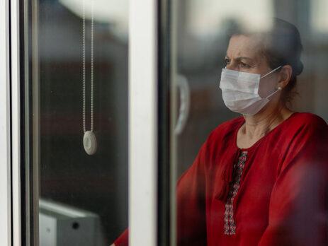 Hipocondría en Personas Mayores, Grupo Retiro