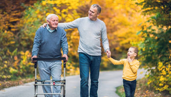movilidad-reducida-personas-mayores-grupo-retiro