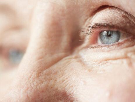 Consejos-cuidar-vista-personas-mayores-gruporetiro